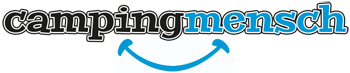 Campingmensch Logo